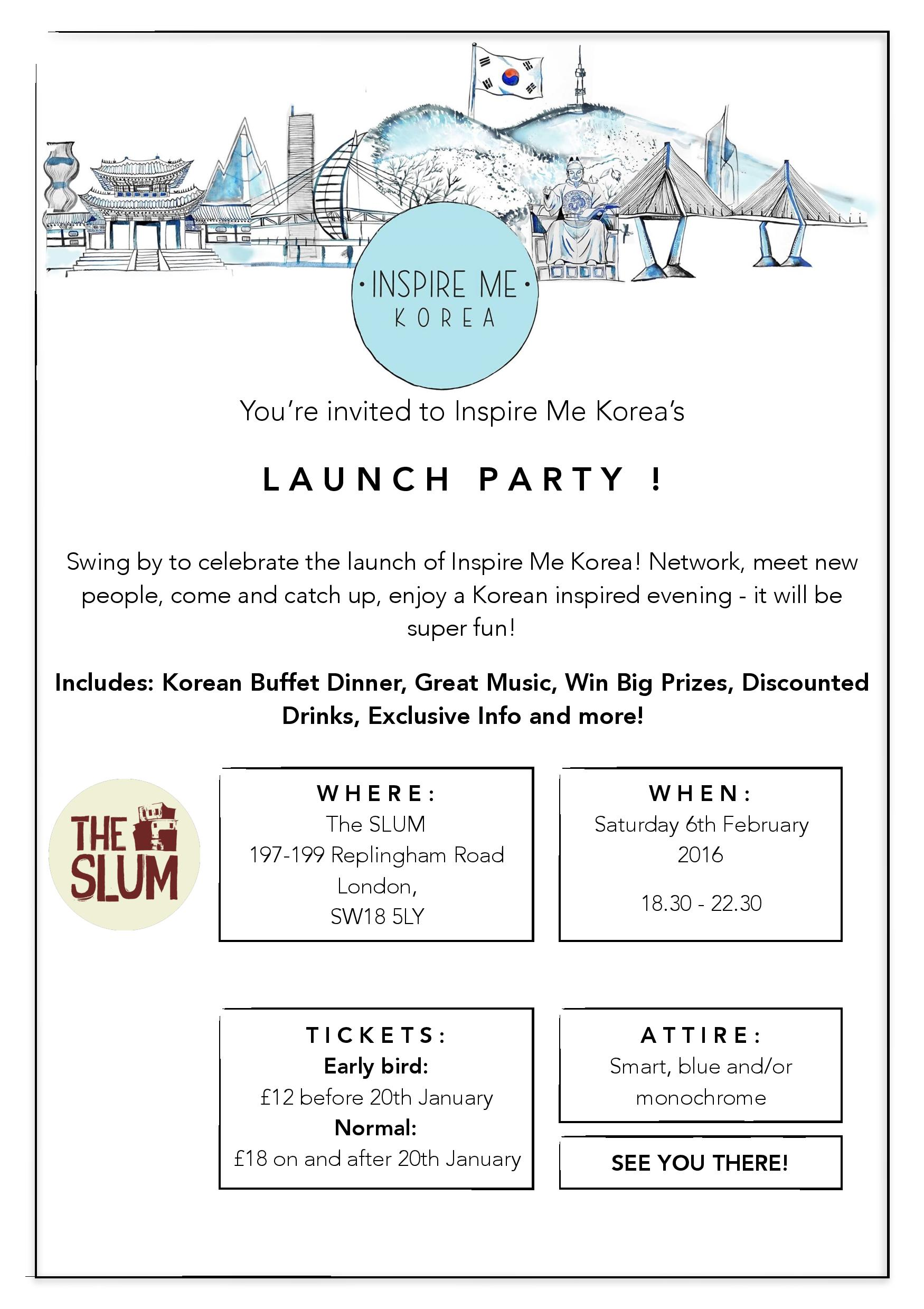 Launch_invitation_pdf-page-001.jpg