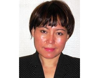 趙雪媚   報導國際新聞,社區消息,球壇大事